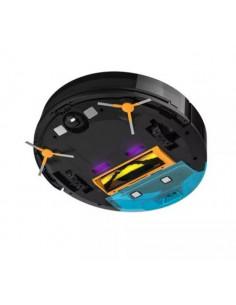 Mamibot EXVAC890acc 2000001191965