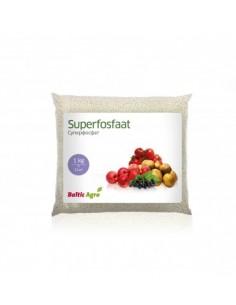 Superfosfaat 1 kg