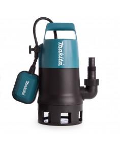 Drenaaživee pump 400W 140L/min