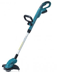 Akutrimmer DUR181SY 1x1.5Ah