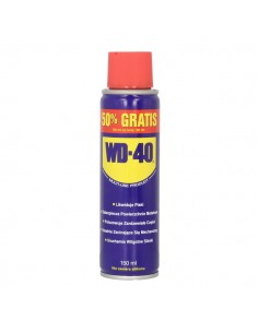 WD 40 Universaalne aerosool