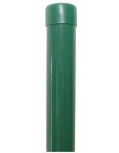upral600520
