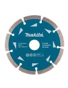 Makita Teemantketas 125mm...