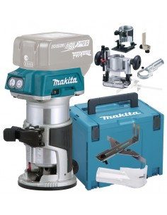Makita Akufrees DRT50ZJX5...