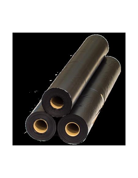 Чёрная плёнка 2400 Reg. 504303R