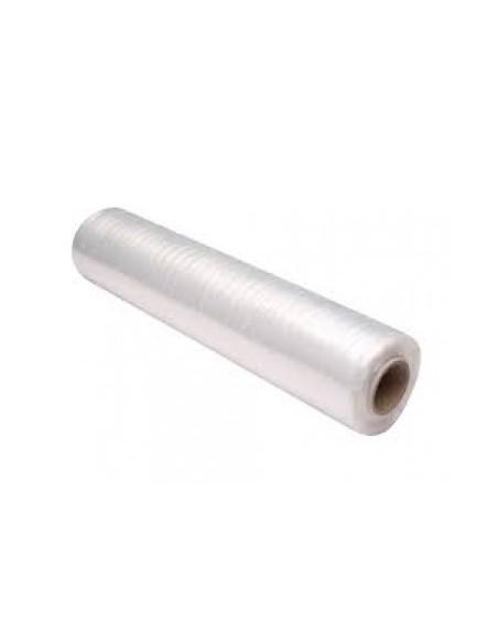 Плёнка для ручной упаковки Stretch KK1701