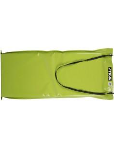 Lumematt 120cm roheline 75-1120-09