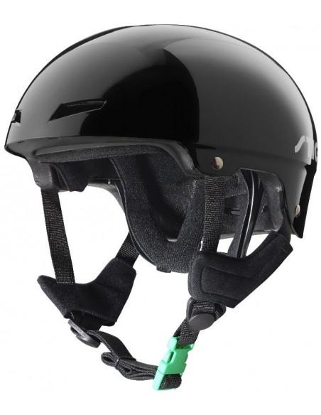 Шлем Play черный 82-5041-04