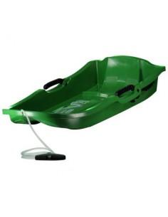 Kelk Pacer BIO piduritega roheline