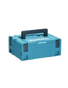 Makpac kohver nr.2 821550-0
