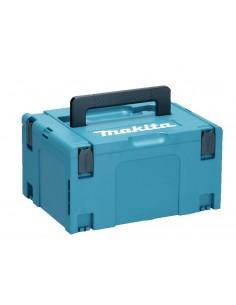 Makpac kohver 821551-8