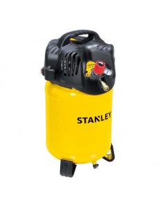 Kompressor 24L.V.10Bar.Stanley