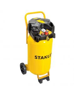 Kompressor 50L V 10Bar Stanley