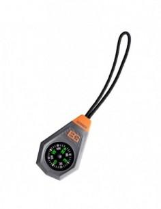31-001777 Bear Grylls Compact kompass