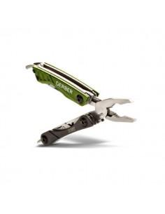 31-001132 Dime Micro tool