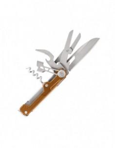 30-001582 Multitöör. ArmBar Cork Orange