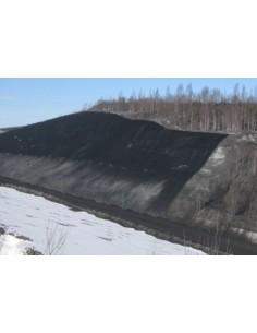 Erosioonitõkkematt Bon Terra K 2,4x50m
