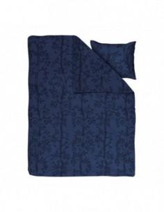 IITTALA Taika textiles 1056770 6411923669764
