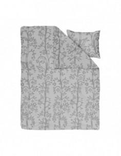 IITTALA Taika textiles 1056771 6411923669771