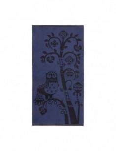 IITTALA Taika textiles 1056772 6411923669788