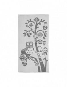 IITTALA Taika textiles 1056773 6411923669795