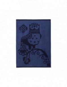 IITTALA Taika textiles 1056774 6411923669801