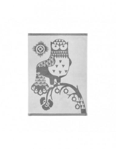 IITTALA Taika textiles 1056775 6411923669818