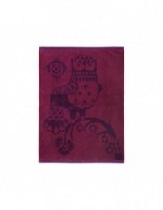 IITTALA Taika textiles 1056778 6411923669849