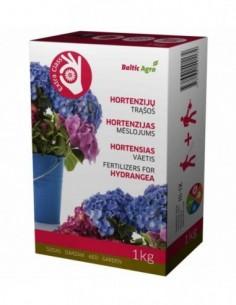 Hortensiaväetis (karbis) HYDRANGEAFERT.1