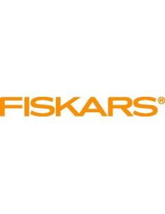 Fiskars 1059566 6424002013624