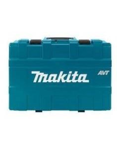 Makita 196553-6