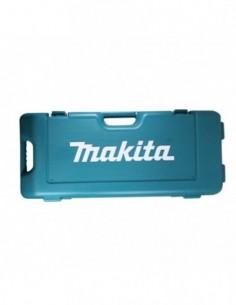 Makita 824826-4