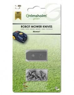 Grimsholm GRM-1170 7333272011706