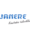 JANERE